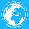 CSR-mærket