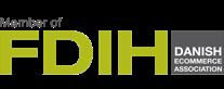 FDIH member
