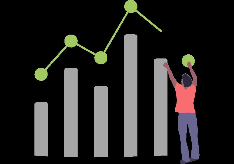 Marketinganalyse